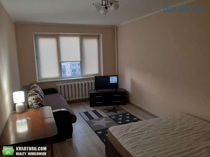 продам 1-комнатную квартиру Киев, ул. Гайдай 9а - Фото 5