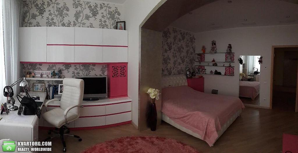 продам 5-комнатную квартиру Днепропетровск, ул.Гоголя - Фото 7
