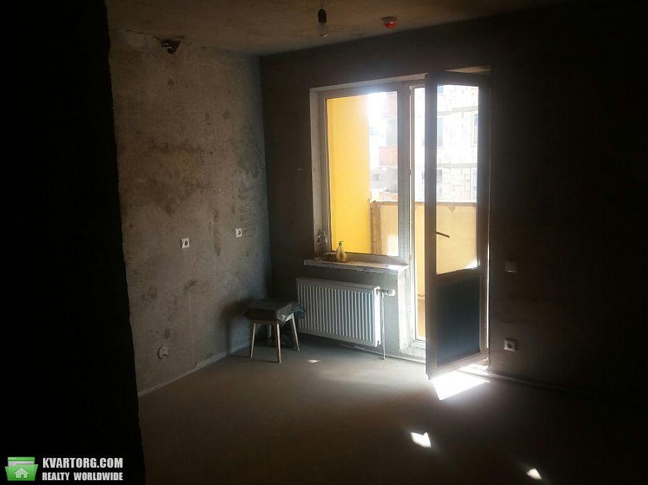 продам 1-комнатную квартиру. Киев, ул.Хорольская ул. 1а. Цена: 35000$  (ID 2099710) - Фото 6
