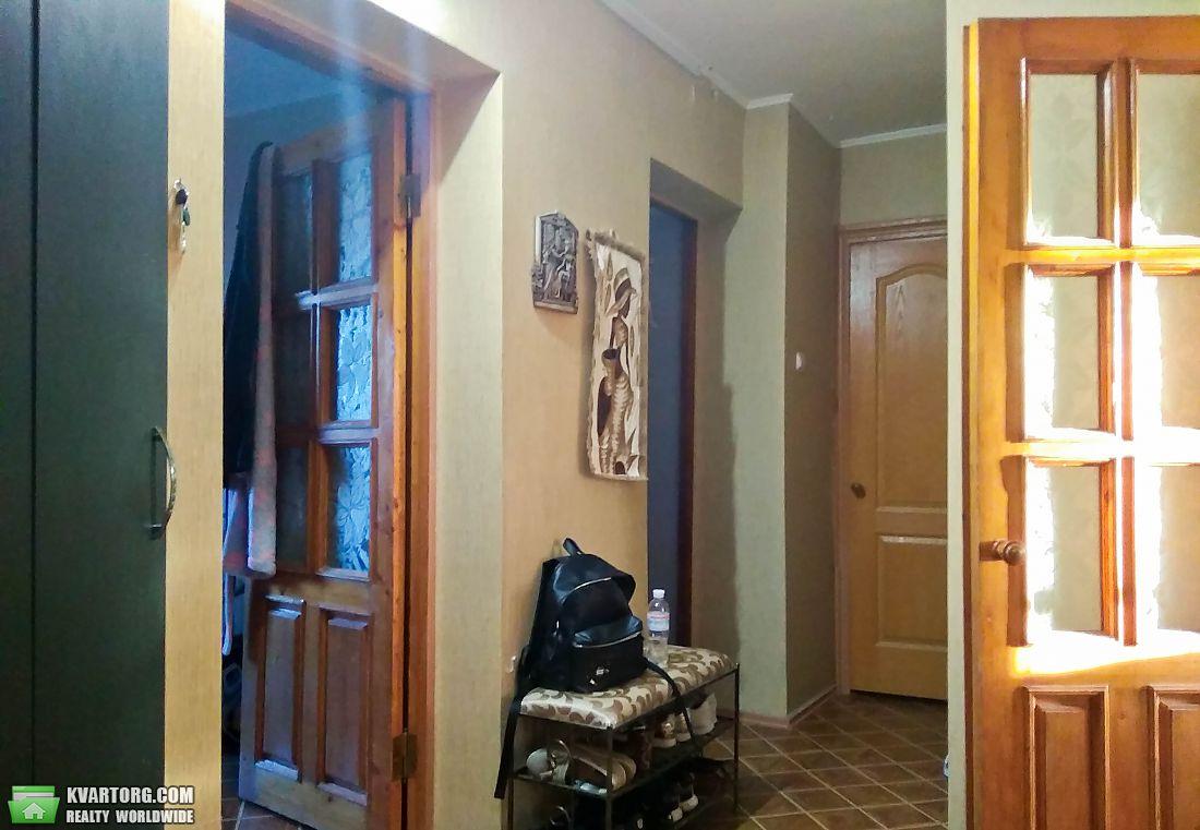 продам 3-комнатную квартиру. Николаев, ул.Потёмкинская 17. Цена: 45000$  (ID 2160505) - Фото 2