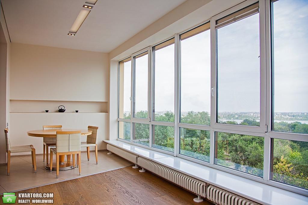 продам 4-комнатную квартиру Днепропетровск, ул.Пл шевченко  4а - Фото 2