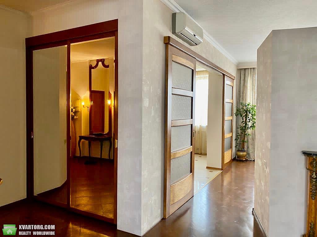продам 3-комнатную квартиру Днепропетровск, ул.Комсомольская 54 - Фото 2