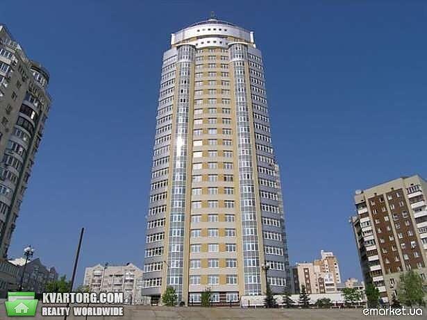 продам 3-комнатную квартиру Киев, ул. Героев Сталинграда пр 12е - Фото 10