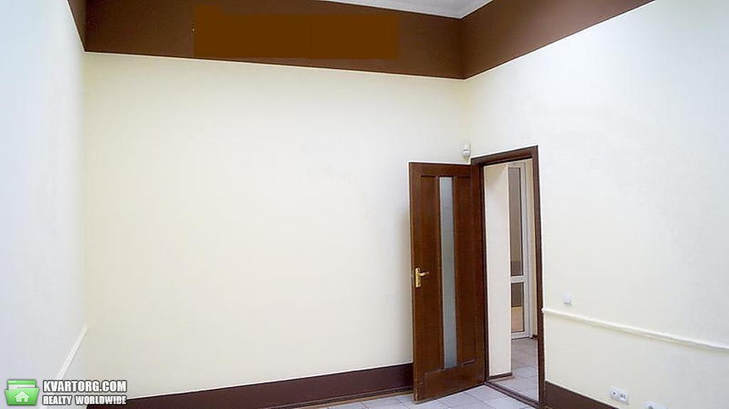 сдам 5-комнатную квартиру. Киев, ул. Богдана Хмельницкого . Цена: 1833$  (ID 2252289) - Фото 3