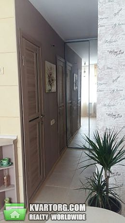 продам 2-комнатную квартиру Киев, ул. Ивашкевича 3 - Фото 1