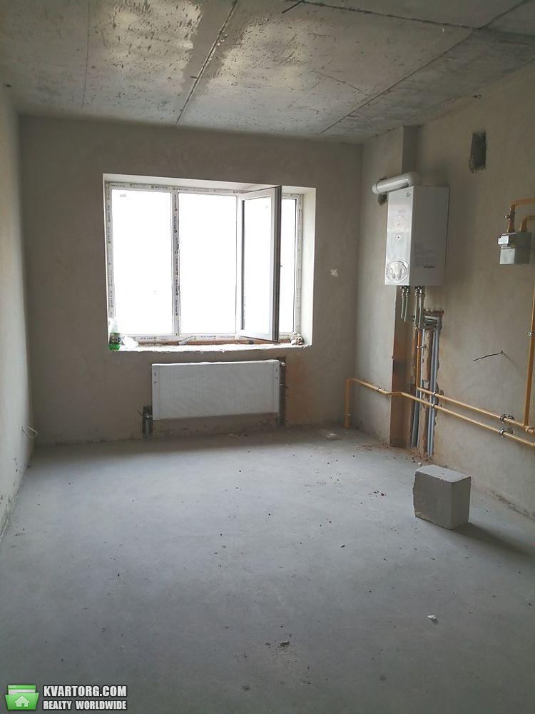 продам 3-комнатную квартиру Киевская обл., ул.Бышевская 5 - Фото 2