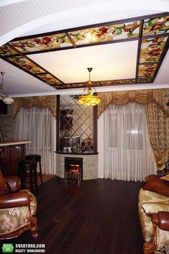сдам 2-комнатную квартиру. Киев, ул. Грушевского  34/1. Цена: 900$  (ID 2000758) - Фото 3