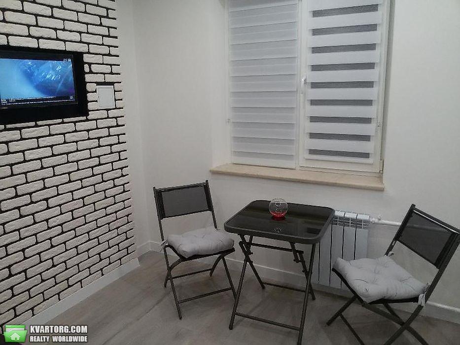 продам 2-комнатную квартиру Киев, ул. Оболонский пр 28в - Фото 4