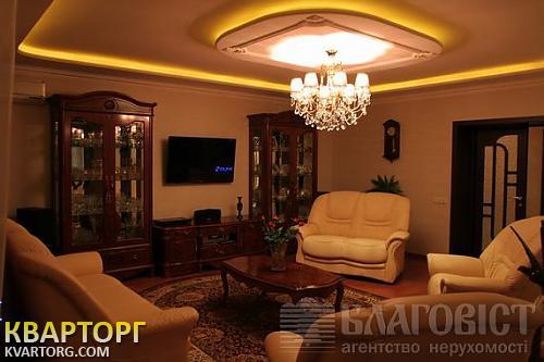 продам 3-комнатную квартиру Киев, ул. Борщаговская