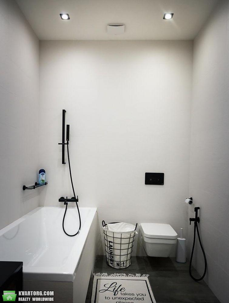 продам 4-комнатную квартиру Днепропетровск, ул. Жуковского - Фото 7