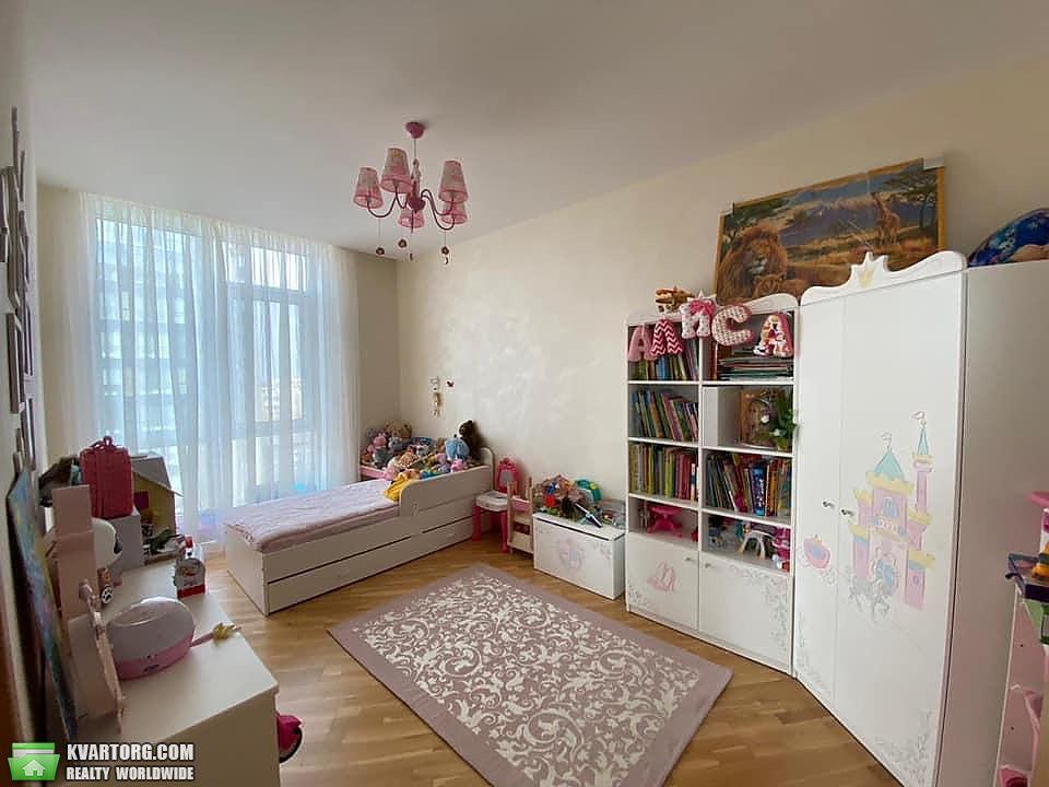 продам 3-комнатную квартиру Днепропетровск, ул. Симферопольская - Фото 6