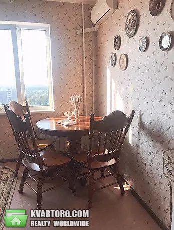 продам 2-комнатную квартиру Киев, ул. Заболотного 58 - Фото 5