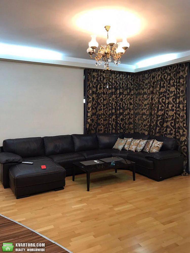 продам 2-комнатную квартиру Одесса, ул.Мукачевский Переулок 6 - Фото 1