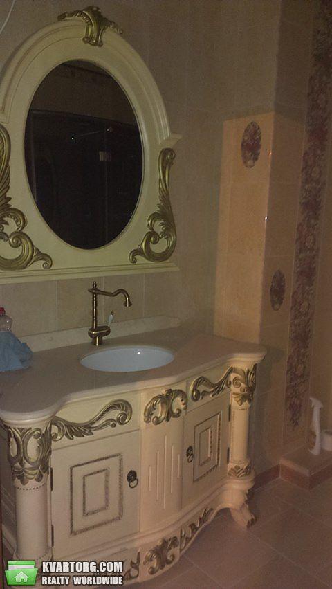 продам 3-комнатную квартиру. Одесса, ул.Успенская . Цена: 600000$  (ID 1750325) - Фото 8