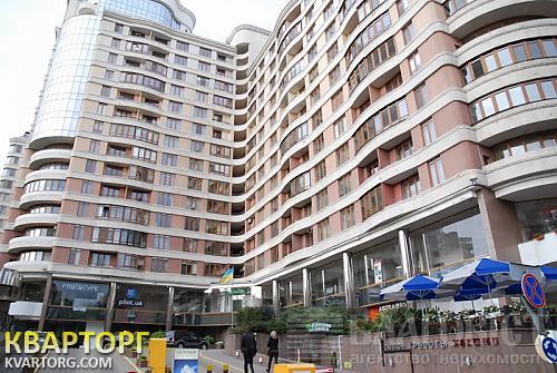 продам 1-комнатную квартиру Киев, ул. Жилянская