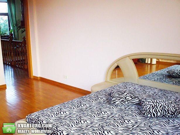 продам дом Днепропетровск, ул.Гагарина просп. - Фото 9