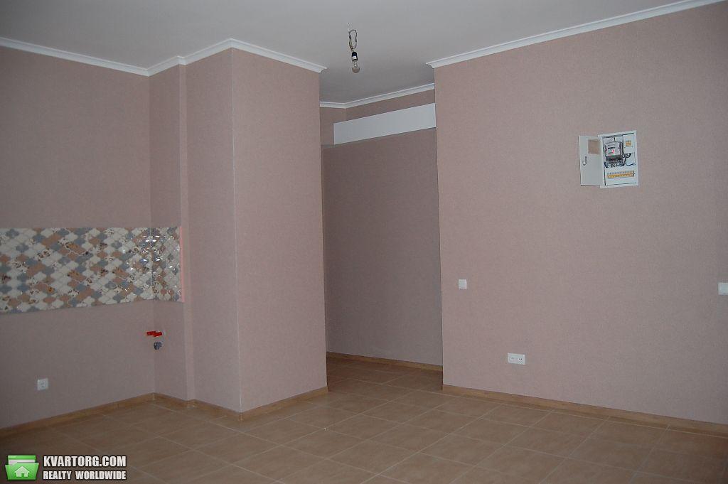 продам 2-комнатную квартиру Киев, ул. Градинская 1 - Фото 5