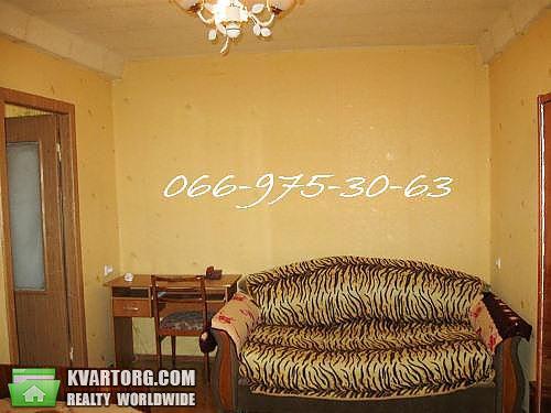 сдам 1-комнатную квартиру. Киев, ул.Туполева 14. Цена: 180$  (ID 1798003) - Фото 4