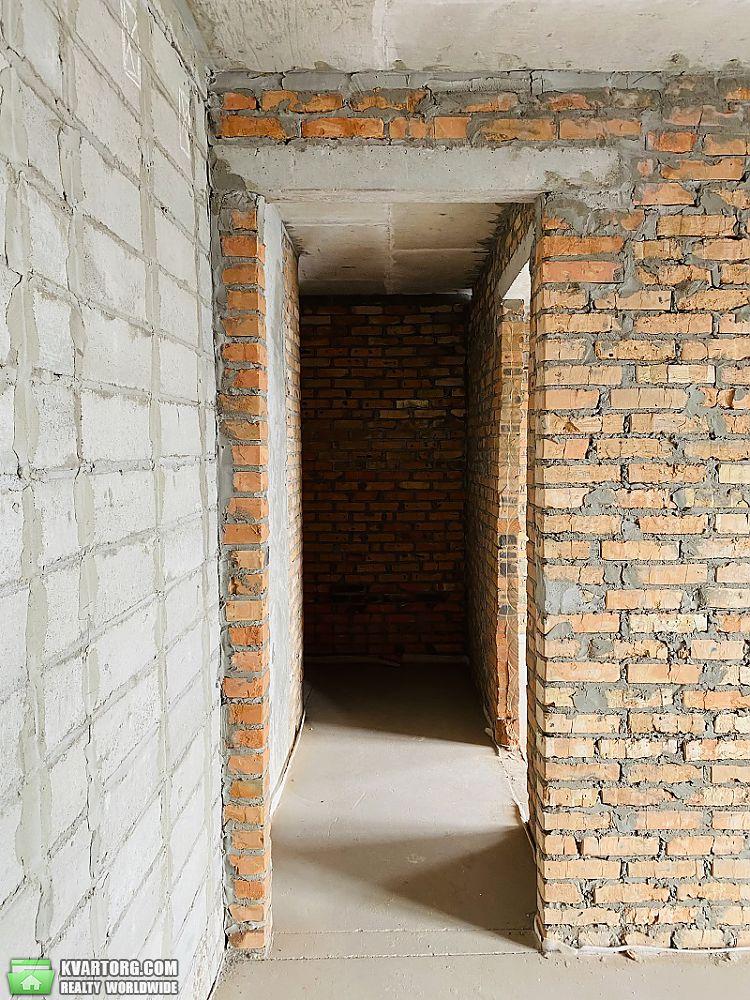 продам 4-комнатную квартиру Киев, ул.Набережно Рыбальская 3 - Фото 6