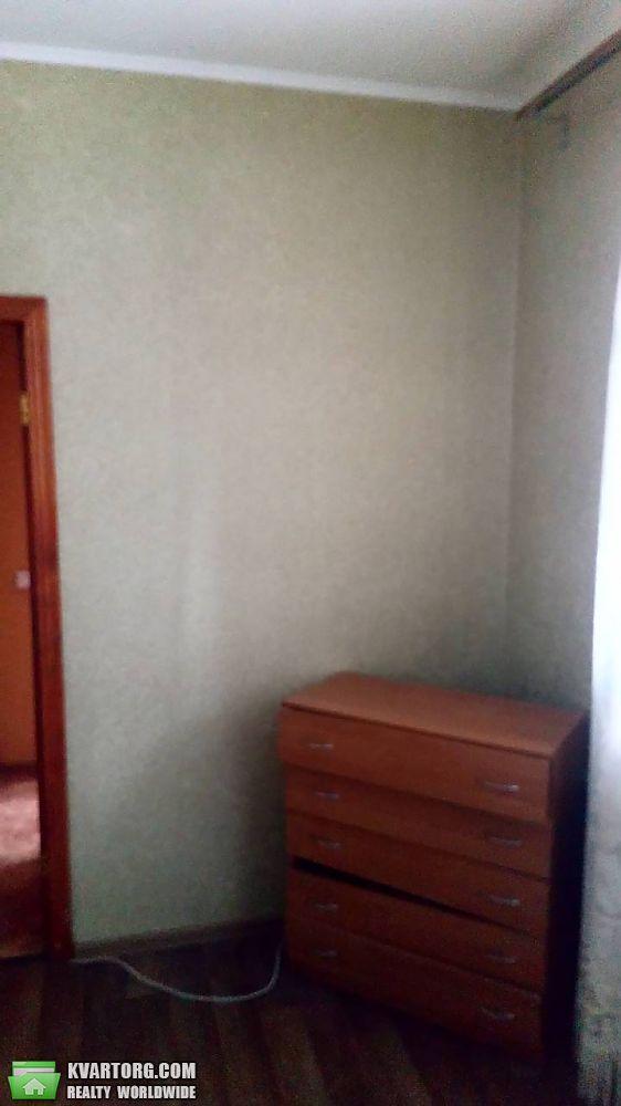 продам 1-комнатную квартиру Харьков, ул.Роганская - Фото 7