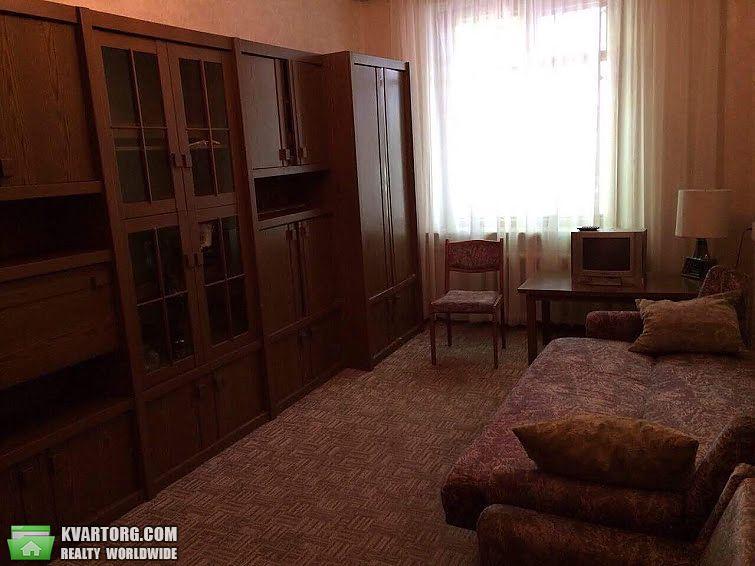 сдам 2-комнатную квартиру. Днепропетровск,  Комсомольская - фото 2