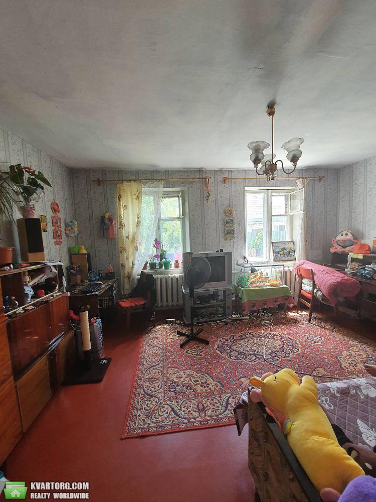продам дом Одесса, ул.Бородинская 119 - Фото 5