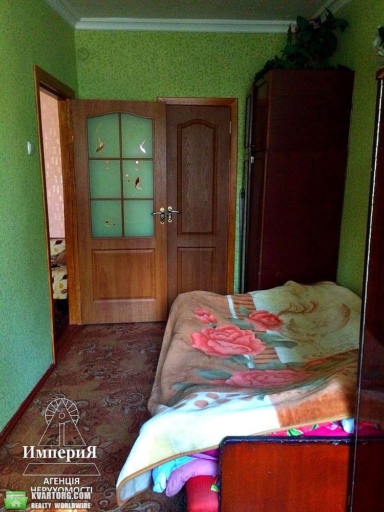 продам 2-комнатную квартиру Киевская обл., ул.Привокзальная 4 - Фото 2