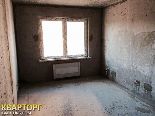 продам 3-комнатную квартиру. Киев, ул.Милославская 2. Цена: 1560000$  (ID 1429667) - Фото 3