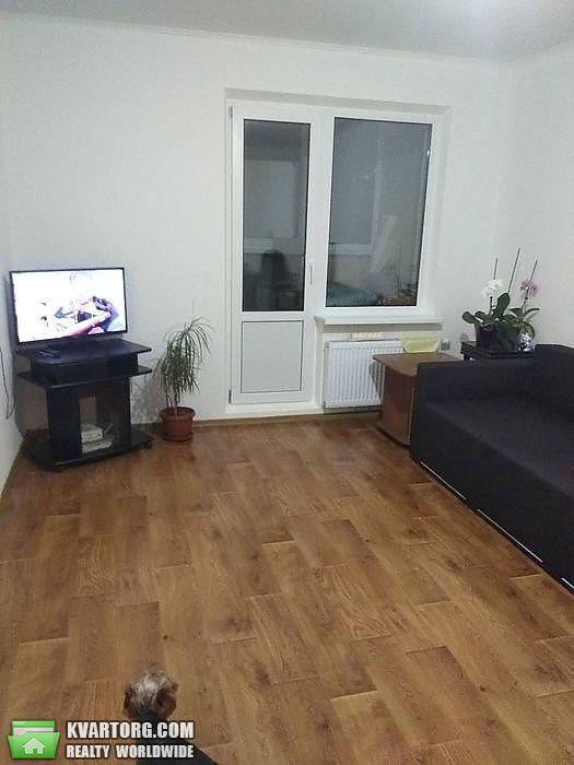 продам 2-комнатную квартиру Вышгород, ул.Кургузова 1а - Фото 4
