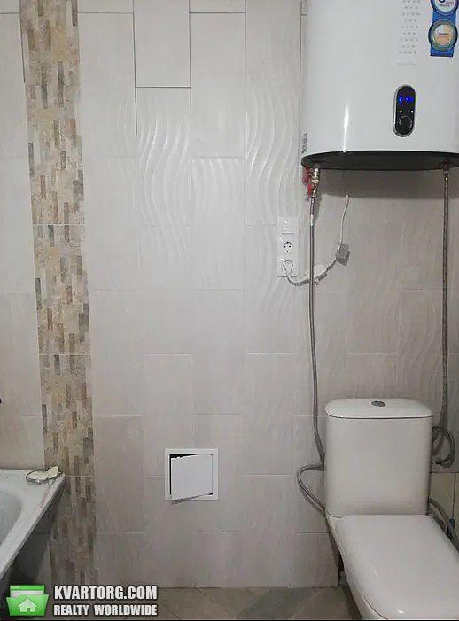 продам 3-комнатную квартиру Киев, ул. Науки пр 80А/73 - Фото 8