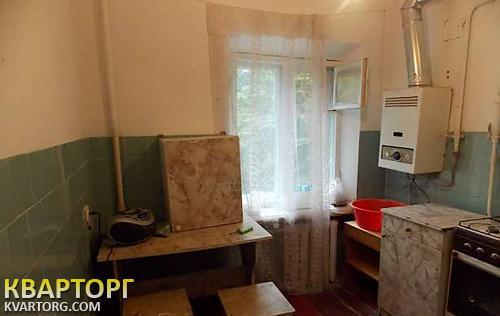 сдам 2-комнатную квартиру. Киев,   Добрый путь - фото 6
