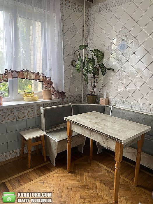 продам 3-комнатную квартиру Киев, ул. Свободы пр 17 - Фото 9