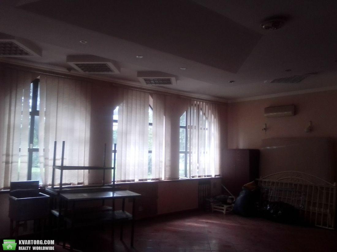 сдам помещение Одесса, ул.Район Красного Креста - Фото 2