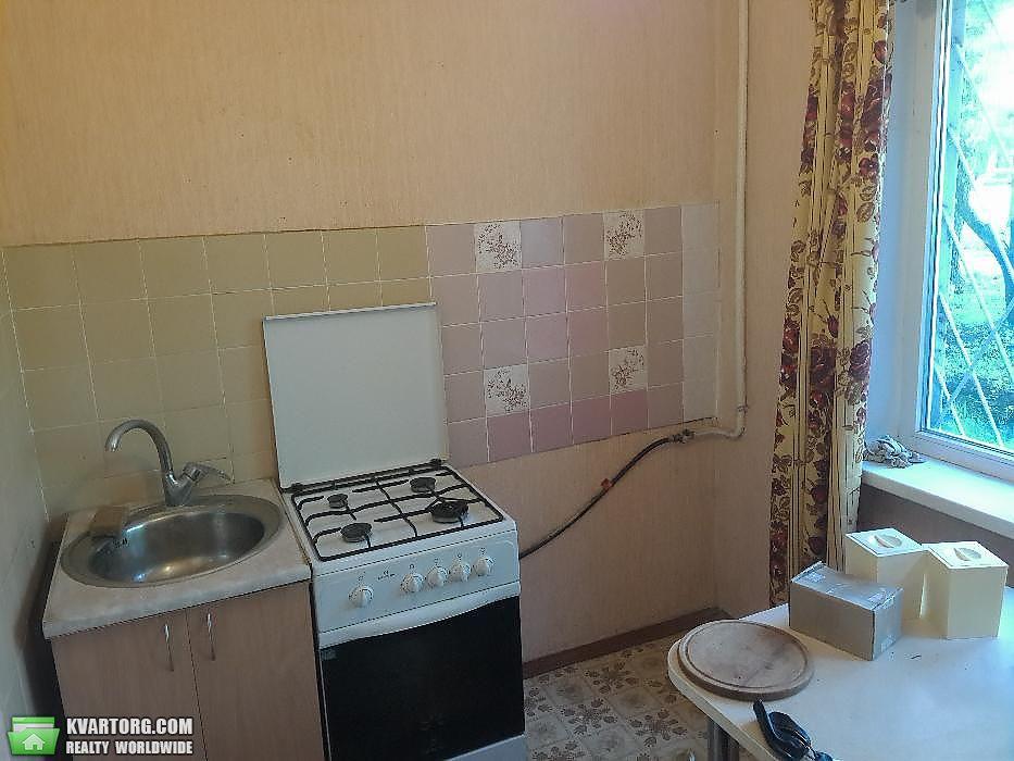 продам 1-комнатную квартиру Харьков, ул.Юбилейный  75 - Фото 4