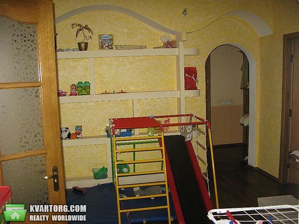 продам 3-комнатную квартиру Киев, ул. Приречная 37 - Фото 8