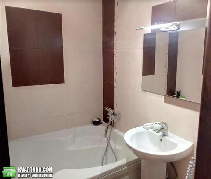 продам 3-комнатную квартиру Борисполь, ул.Момота - Фото 4