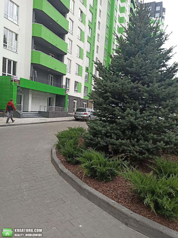 продам 1-комнатную квартиру Ирпень, ул.Университетская 9 - Фото 10