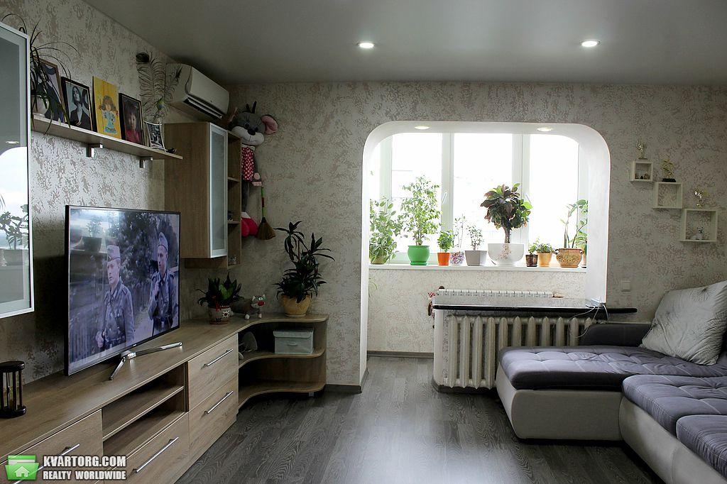 продам 3-комнатную квартиру Днепропетровск, ул.Савкина 6 - Фото 2