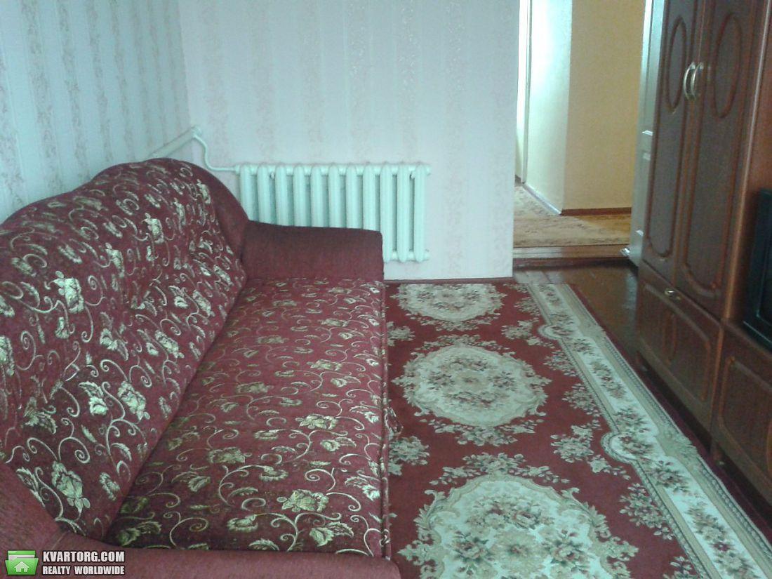 продам 2-комнатную квартиру Винница, ул.Ленина 28 - Фото 4