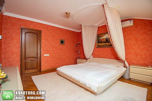 сдам 4-комнатную квартиру Киев, ул. Боричев Ток 30 - Фото 8
