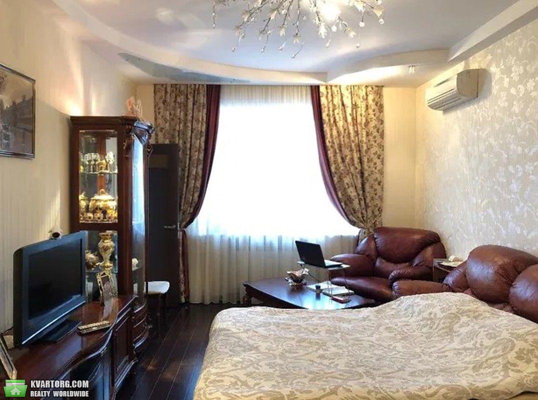 продам 2-комнатную квартиру Киев, ул. Героев Сталинграда пр 6 - Фото 6