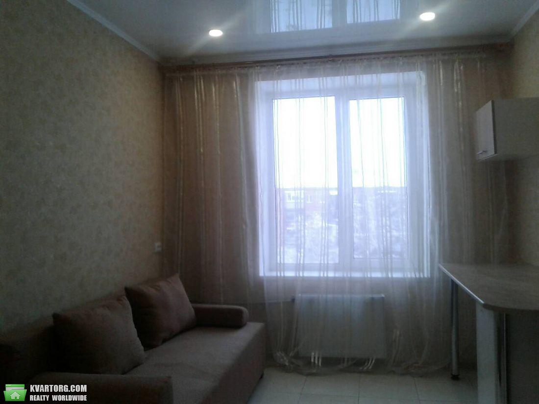 продам 1-комнатную квартиру Харьков, ул.Резниковский 4 - Фото 2