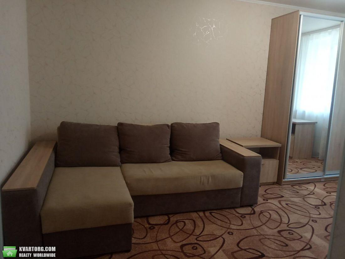 сдам 1-комнатную квартиру Харьков, ул.Олимпийская - Фото 2