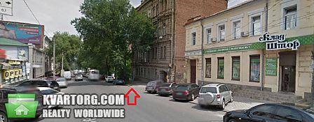 продам 4-комнатную квартиру Днепропетровск, ул. Артема - Фото 5