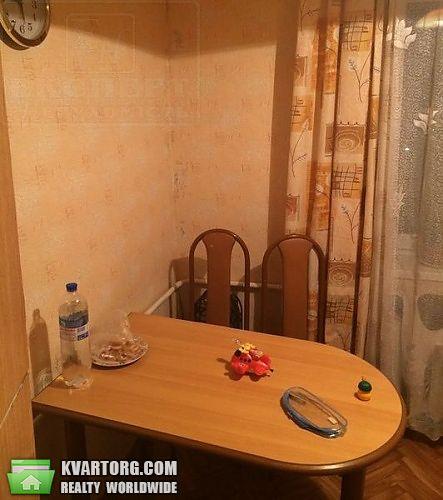 продам 2-комнатную квартиру. Киев, ул. Клименко 40. Цена: 60000$  (ID 1793939) - Фото 6