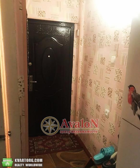 продам 3-комнатную квартиру Одесса, ул.Марсельская - Фото 5