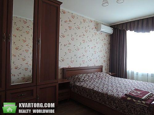 сдам 2-комнатную квартиру. Киев, ул. Русановская наб 7. Цена: 450$  (ID 2058395) - Фото 3