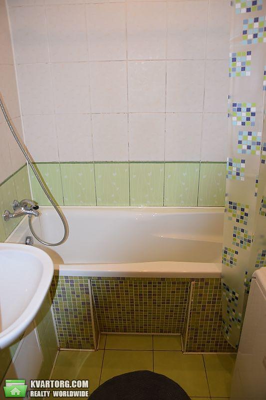 продам 2-комнатную квартиру Киев, ул. Лумумбы  7 - Фото 2