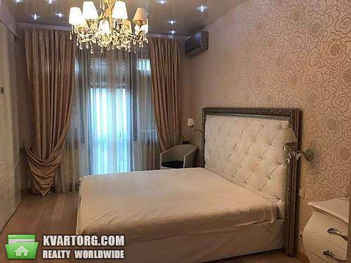 сдам 3-комнатную квартиру Киев, ул. Оболонская наб 15 - Фото 6