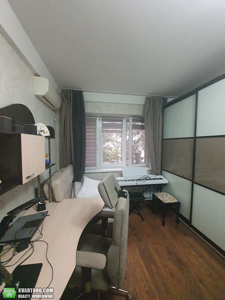 продам 2-комнатную квартиру Одесса, ул. Филатова 76 - Фото 1
